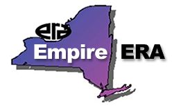 Empire ERA